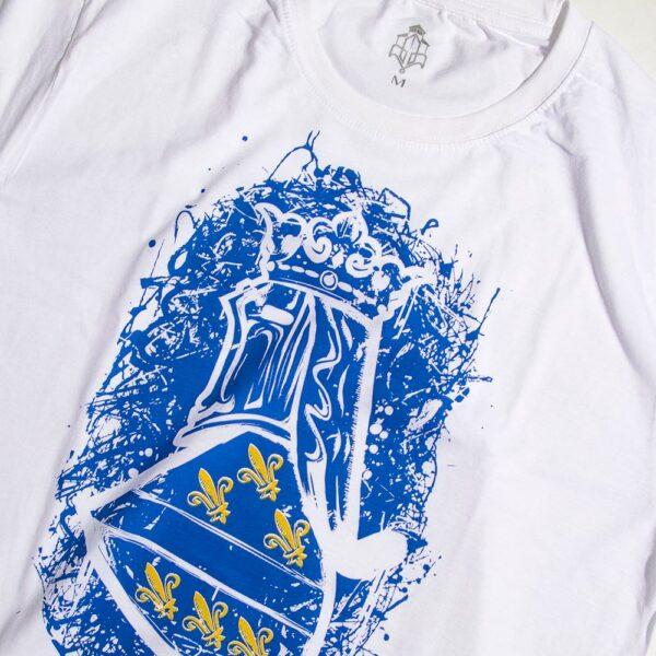 Kotromanich majica Reprezentacija.ba